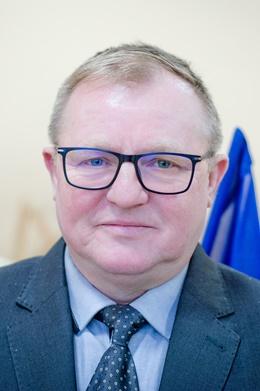Grzegorz Ziółkowski