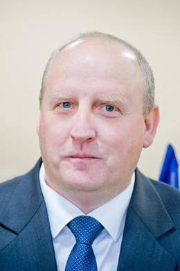 Maciej Warczak